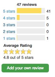 39-reviews